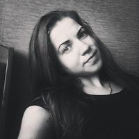 Ксения Атантаева