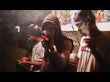 Navino - Gimmie A Light Official Music Video HD