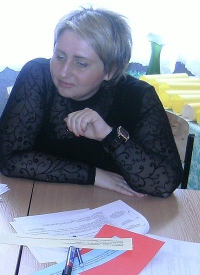 Арина Троян, 7 января , Харьков, id13570843