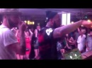 IPromo Group: Black Star Party @ Rixos Sungate May Fest 2013