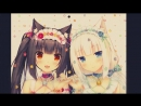 My loli on vk...