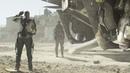 фильмы смотреть больше 2018 HD - приключения, фэнтези, фантастика, ужасы