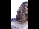 Софья Наумова — Live