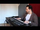 Sadin Idic (Mica Nikolic) - Kolo uzivo