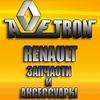 Магазин запчастей рено Avetron.ru