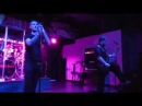 The Sullen Route - Pintacry (new_song_at_SDFV_Moscow_2013)