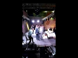 Elias Kamel - Live