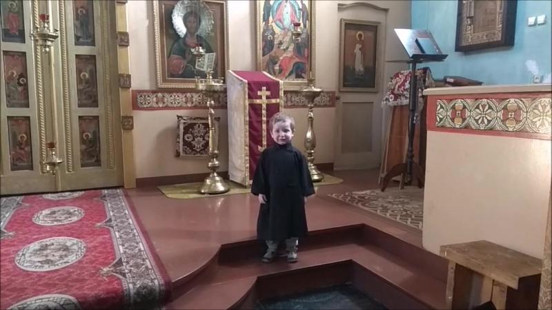 Творческий поклон от Костромской общины