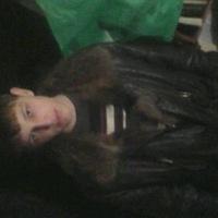 Вова Васильев, 4 декабря , Белгород, id198151657