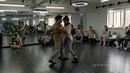 Majo Rodrigo 2019 Workshop Demo Infinitango Shanghai