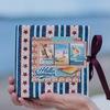 Моменты Жизни - hand-made блокноты и альбомы