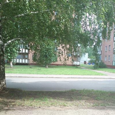 Денис Евстегнеев, 2 октября , Киев, id97182309