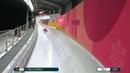 Новости на Россия 24 Первый заезд Семена Павличенко на Олимпийском треке