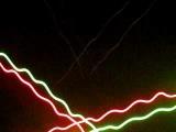 Лазерная цветомузыка www.ukrtexzbut.com.ua ,Shinp DL 55