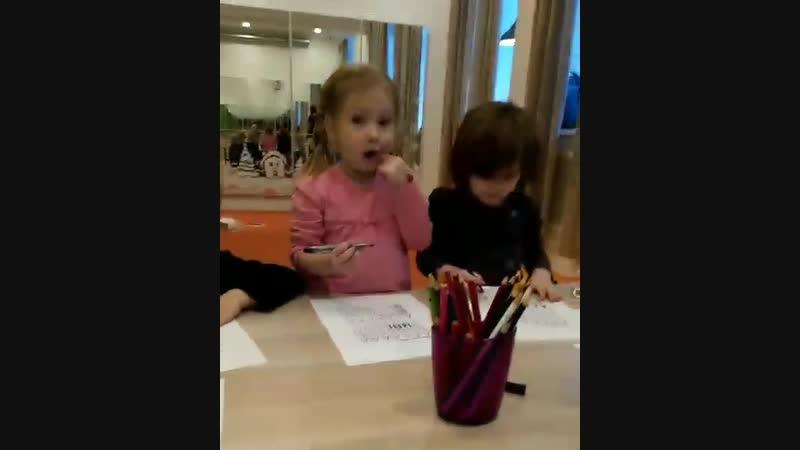 Video_2019-02-12_15-13-17.mp4