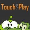 TouchAndPlay.ru