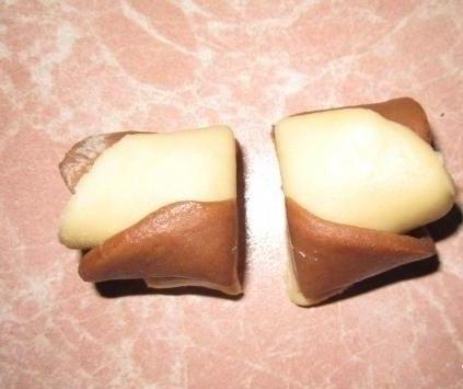 Рецепты шоколадных конфет в домашних условиях и фото, как ...