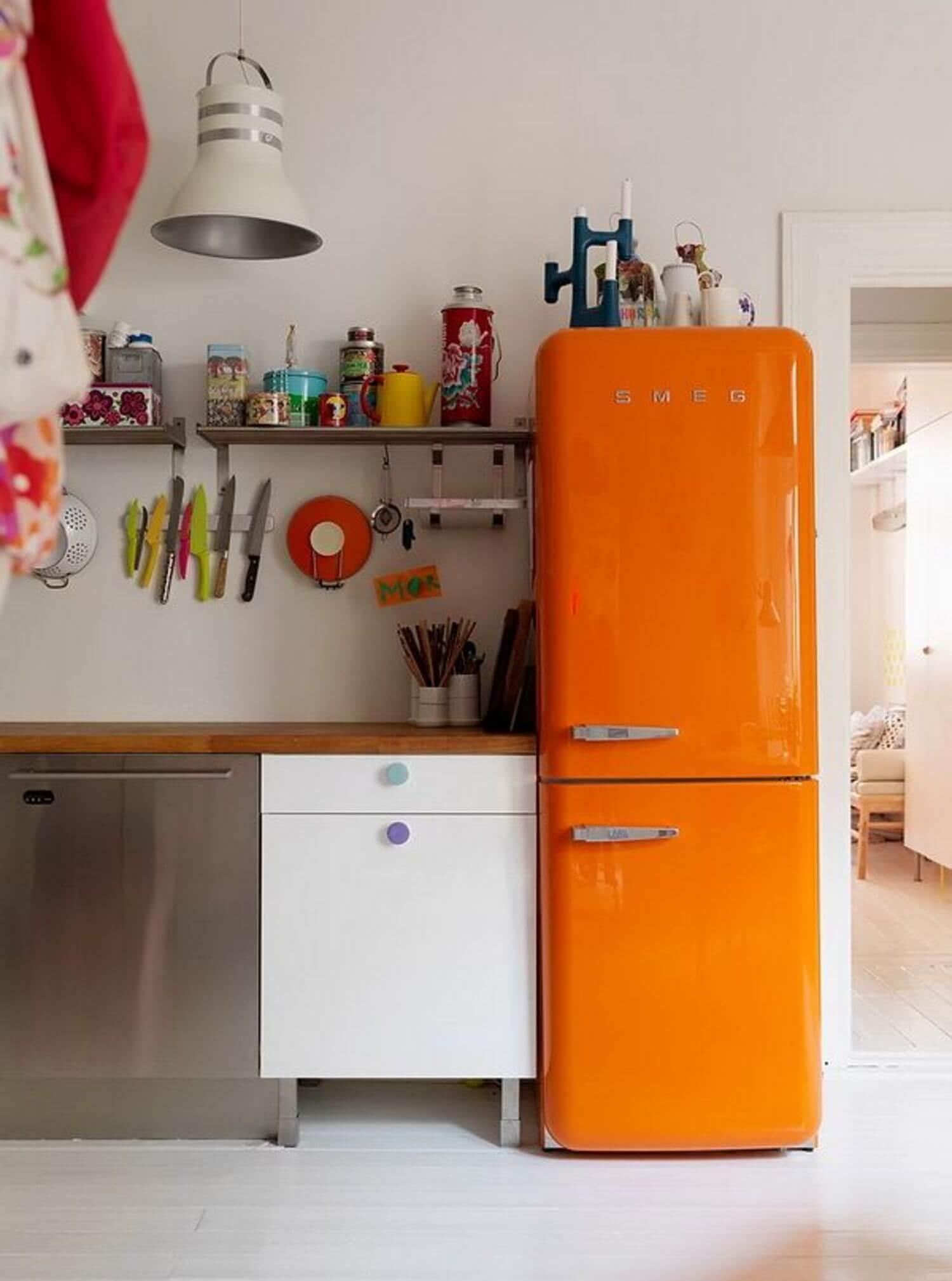 ../articles/3937/3937_5./articles/3937/3937_5 холодильника: интерьер кухни и удобство