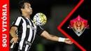 Dudu Cearense entra na pauta de contratações depende de Marcelo Chamusca