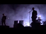 Interpol @ INmusic Festival 2018