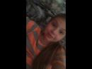 ~БЛОГЕР~ Daria Wey — Live