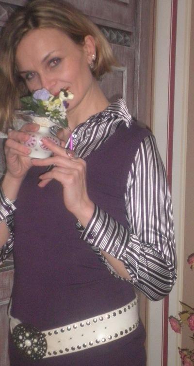 Жанна Головина, 7 декабря , Каменец-Подольский, id161317520