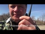 Радиосвязь с Самарой из Рощинского.