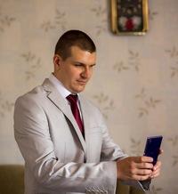 Михаил Дрозд