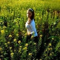 Ирина Кондратьева, 24 декабря , Лысьва, id142909173