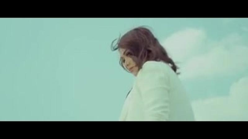 Dilnoza Ismiyaminova - Meni o ylama Ди...ни уйлама (240p).mp4