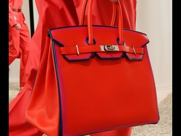 Stylish Handbag Design/Latest Hand Bags For Girls/Hand Bag Design/New Style Hand Bag Design/