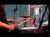 Gaz Coombes Hot Fruit live session