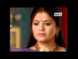 Sindhu Bhairavi - Episode 333