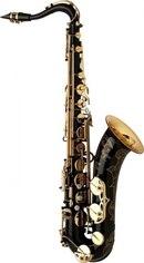 Самоучитель игры на саксофоне для начинающих