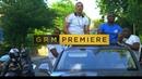 Slim - Again Again Music Video GRM Daily