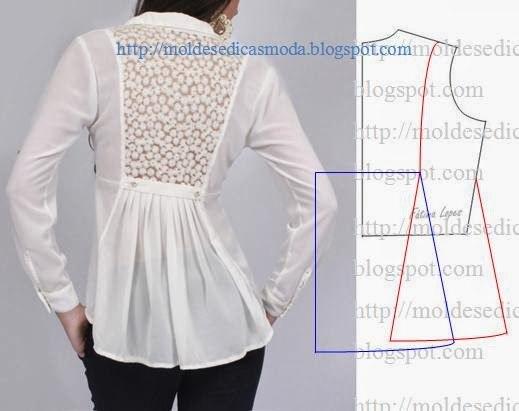 漂亮衣裙(69) - 柳芯飘雪 - 柳芯飘雪的博客
