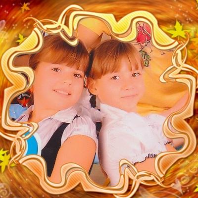 Татьяна Гречана, 30 декабря , Волгоград, id189908842