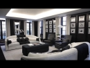 Grosvenor House Suites by Jumeirah Living Luxurious Penthouse Living on Londons Park Lane