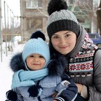 Юличка Смыченко