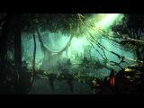Assassins Creed IV: Black Flag (PS4) - интервью с Ashraf Ismail