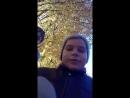 Влад Петроченко Live