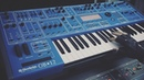 "P R O T O V O L T on Instagram: ""Play time. 🎹⠀⠀⠀⠀⠀⠀⠀⠀⠀ ⠀⠀⠀⠀⠀⠀⠀⠀⠀ ⠀⠀⠀⠀⠀⠀⠀⠀⠀ -- protovolt synth synthwave synthpop synthesizer darkwave cybe..."