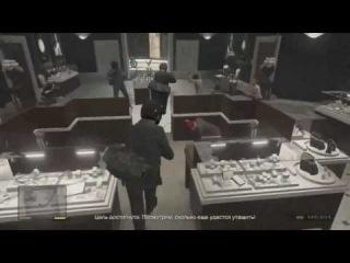 GTA 5 скачать игру через торрент бесплатно на PC