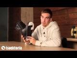 Видео обзор : Сноубордические ботинки Burton Ruler и Moto