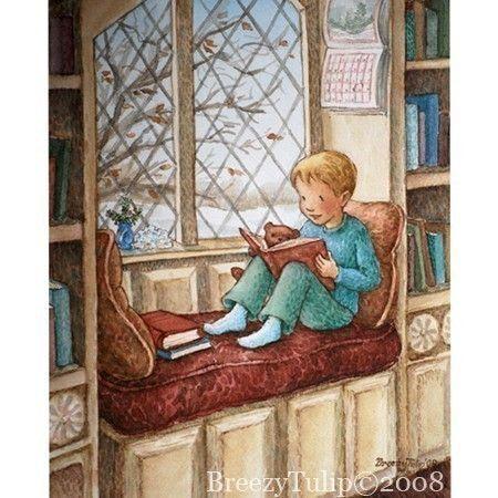 Пало-альто книга читать