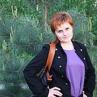 Аня Волкова, 15 июня , Харьков, id12614780