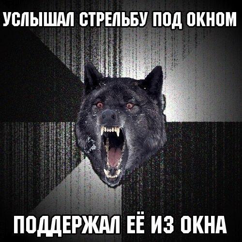 https://pp.vk.me/c618228/v618228430/21322/ANjLJCI-oTE.jpg