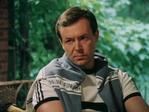 24 декабря - День памяти Демича Юрия Александровича