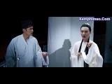 ▶ Ваще хуйня - Китайский театр