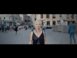 Диана Арбенина и Ночные Снайперы - Инстаграм (2018)